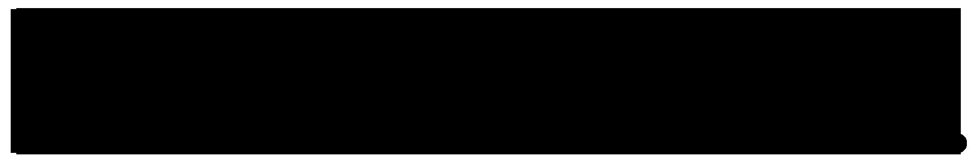 Fulcrum Venture Accelerator